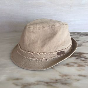 Outdoor Research | Canvas Fedora
